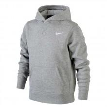 Nike YA76 BF Oth Hooded