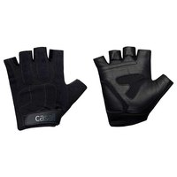 Casall Exercise Glove Pro