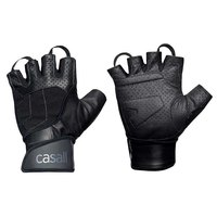Casall Exercise Glove Hls