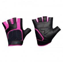 Casall Exercise Glove