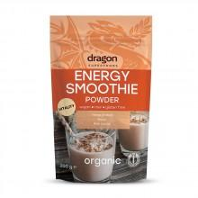 Dragon superfoods Superfoods Energy 200gr