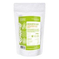 Dragon superfoods Superfoods Green Detox 200 g