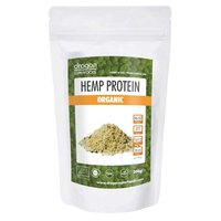 Dragon superfoods Organic Hemp Protein 200 g