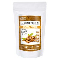 Dragon superfoods Organic Almond Protein 200gr