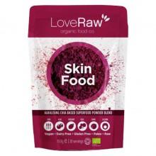 Loveraw Superfoods Skin Food 150gr