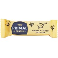 The primal pantry Almond And Cashew