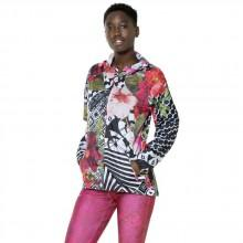 Desigual Sweat Fr Blow Jacket B