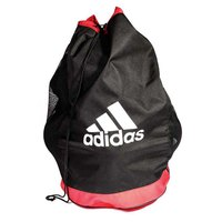 adidas Equipment Bag