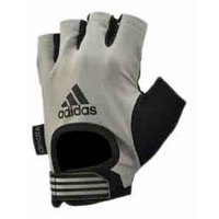 adidas Fitness Gloves