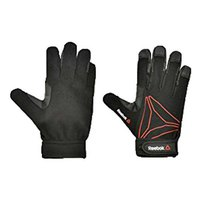 Reebok Full Finger Functional Glove