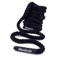 Reebok fitness Battling Rope