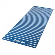 Reebok fitness Double Sided 4 Mm Yoga Mat
