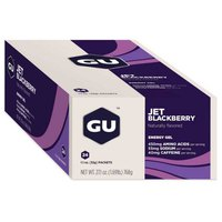Gu Gel 32 Gr box 24 Units