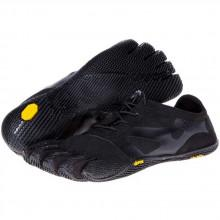 Vibram fivefingers KSO Evo Shoes