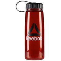 Reebok One Series Plastic Waterbottle