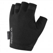 Reebok Sport Essentials U Workout Glove