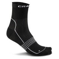 Craft Socks Cool Training 2 Units Pack