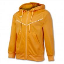 Joma Jacket Hooded Plural