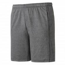 Casall Circuit Training Shorts