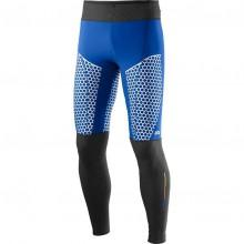 Salomon S Lab Exo Tight