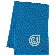 Dr cool Cool Core Towel