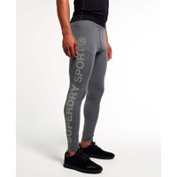 Superdry Gym Sport Runner Legging