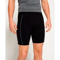 Superdry Gym Sport Runner Shorts