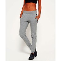 Superdry Gym Tech Jogger