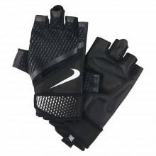 Nike accessories Destroyer Training Gloves