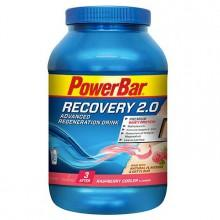 Powerbar Proteinplus Recovery 2.0 1.14kg