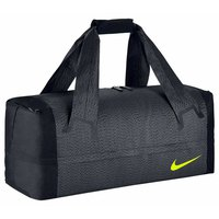 Nike Engineered Ultimatum Duffel