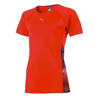 Puma Active Dry Training Tee