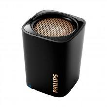 Philips Speaker Bluetooth BT100B