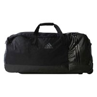 adidas 3 Stripes Performance Team Bag Xl Wheels
