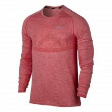 Nike Dri Fit Knit L/S