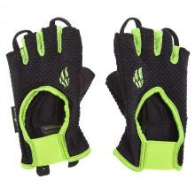Madwave Fitness Gloves