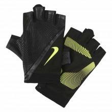Nike accessories Havoc Training Gloves