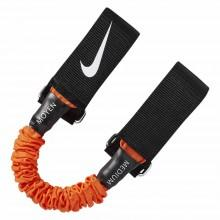 Nike accessories Lateral Resistance Bands