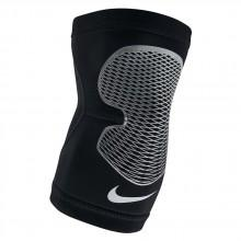 Nike accessories Pro Hyperstrong Elbow Sleeve 2.0