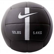 Nike accessories Strength Training Ball
