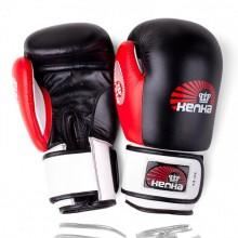 Kenka Boxing Gloves