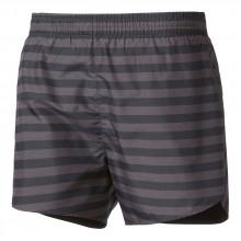 adidas Adizero Split Short Pants