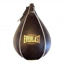 Everlast equipment Vintage Style Speed Bag