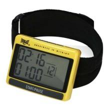 Everlast equipment Interval Training Round Timer