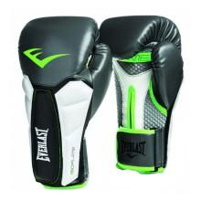 Everlast equipment Prime Training Gloves