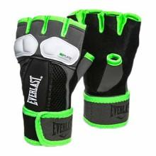 Everlast equipment Prime Evergel Handwraps