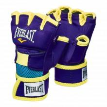 Everlast equipment Evergel Handwraps