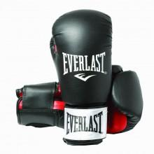 Everlast equipment Boxing Gloves Rodney