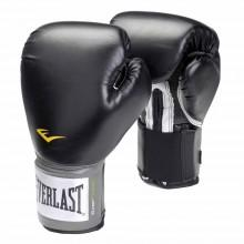 Everlast equipment Velcro Pro Style Training Gloves