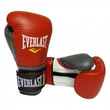 Everlast equipment Powerlock Train Gloves Velcro